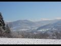 viewbaldec1308.jpg